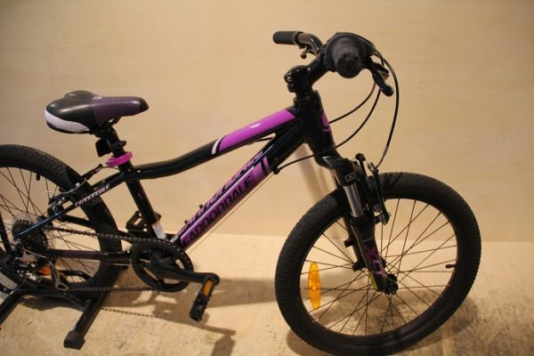 Cannondale Trail 20 Girl